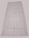 Adult Bag Center Zipper - Medium