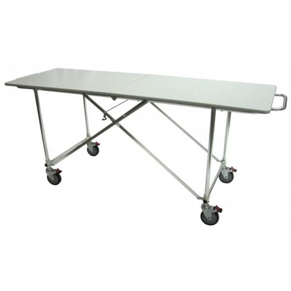 Folding Dressing Table 01