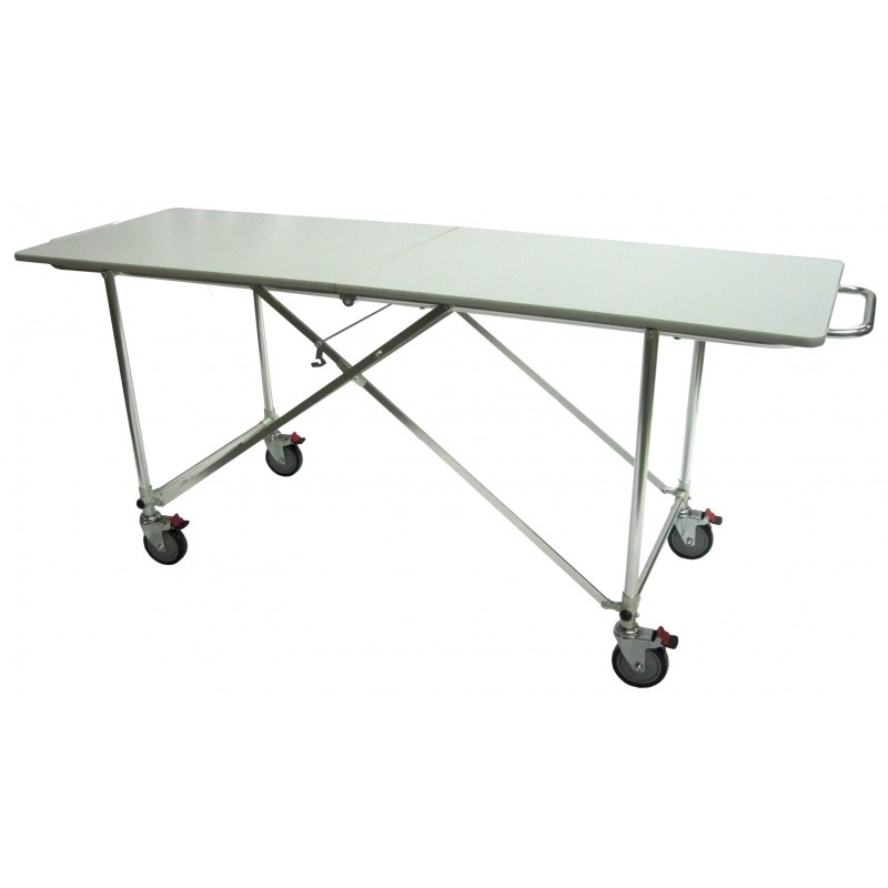 Dressing tables ward s transport and supplies