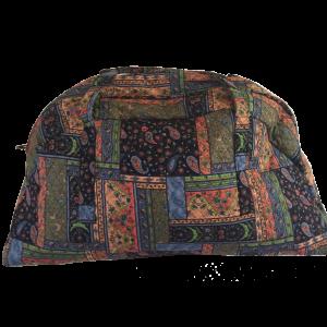 Infant Removal Bag 02