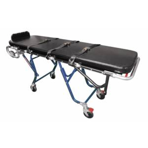 Multi Level Oversized Mortuary Cot