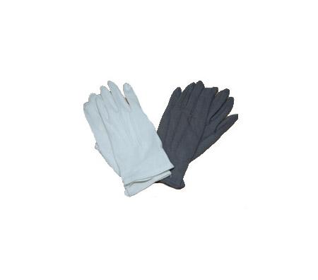 Pallbearer Gloves